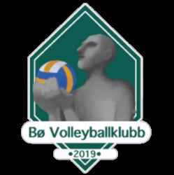 Bø volleyballklubb