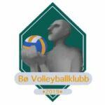Bø volleyballklubb Bø VBK